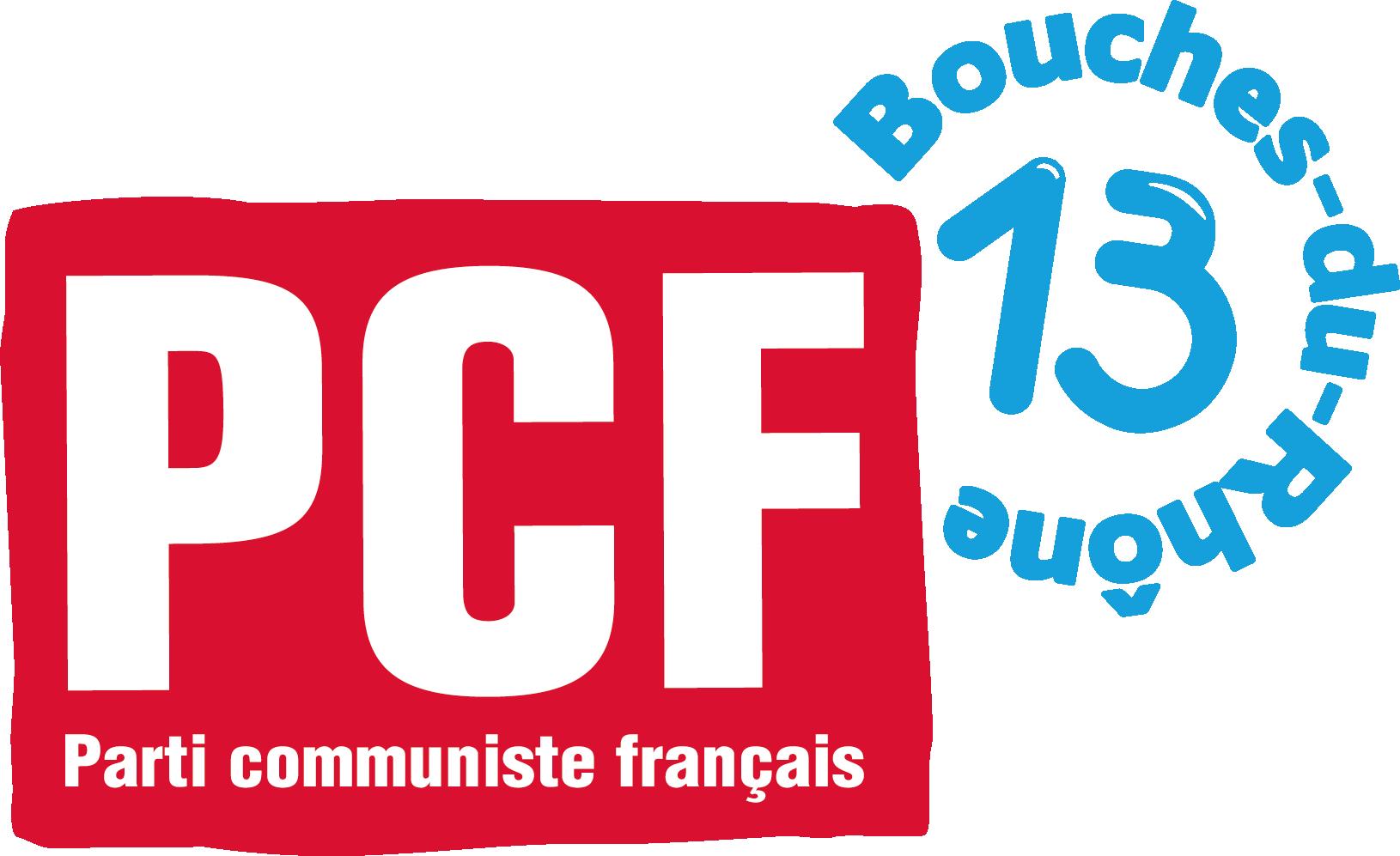 PCF 13