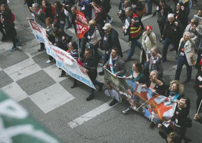 Manifestation 14.04 Marseille (100)