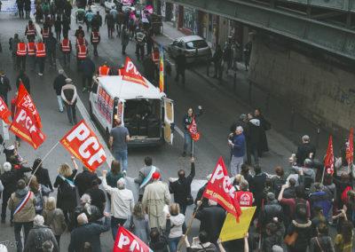 Manifestation 14.04 Marseille (105)