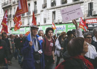 Manifestation 14.04 Marseille (108)