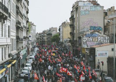 Manifestation 14.04 Marseille (112)