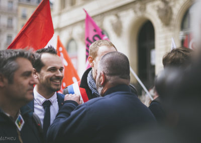 Manifestation 14.04 Marseille (12)