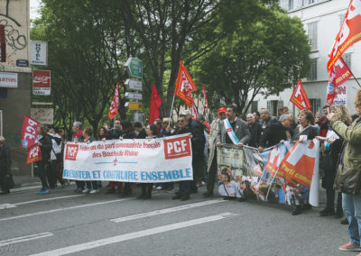 Manifestation 14.04 Marseille (124)