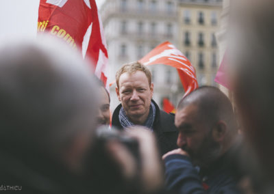 Manifestation 14.04 Marseille (13)