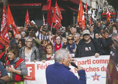 Manifestation 14.04 Marseille (144)