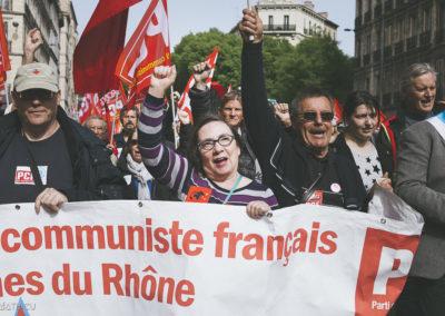 Manifestation 14.04 Marseille (147)