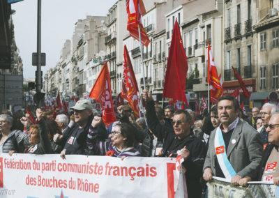 Manifestation 14.04 Marseille (148)