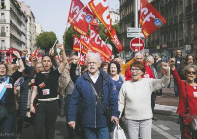 Manifestation 14.04 Marseille (149)