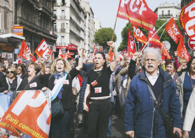 Manifestation 14.04 Marseille (150)