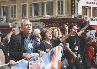Manifestation 14.04 Marseille (154)