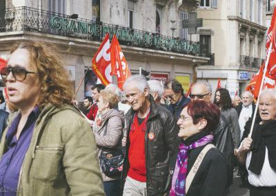 Manifestation 14.04 Marseille (156)