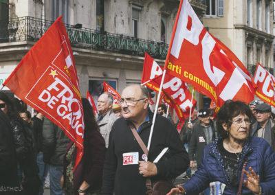 Manifestation 14.04 Marseille (158)