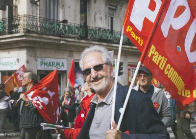 Manifestation 14.04 Marseille (164)