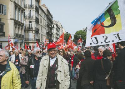 Manifestation 14.04 Marseille (165)