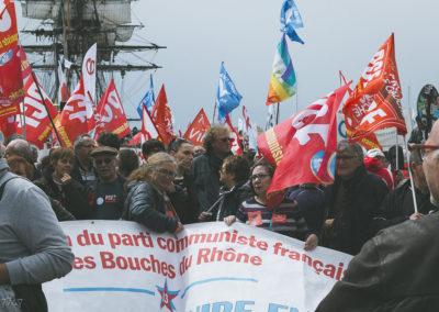 Manifestation 14.04 Marseille (18)