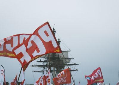 Manifestation 14.04 Marseille (20)