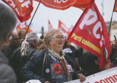 Manifestation 14.04 Marseille (21)