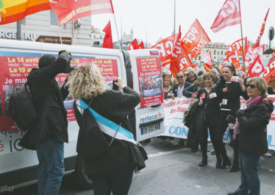 Manifestation 14.04 Marseille (22)