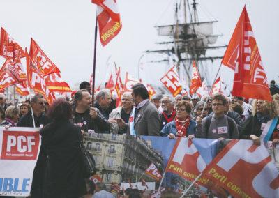 Manifestation 14.04 Marseille (24)