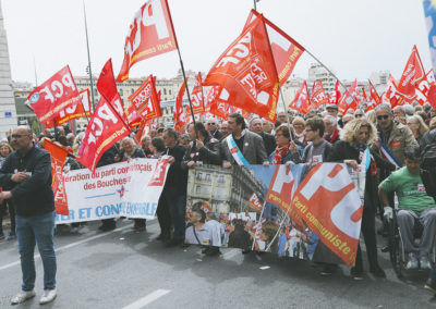 Manifestation 14.04 Marseille (31)
