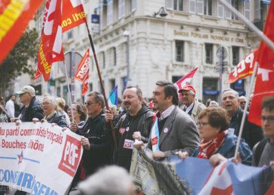 Manifestation 14.04 Marseille (45)