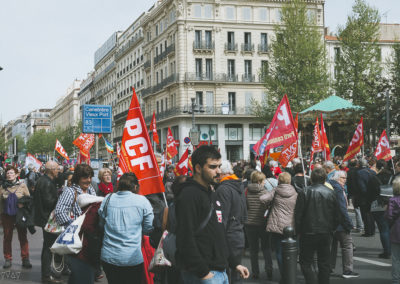 Manifestation 14.04 Marseille (47)