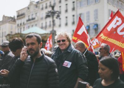 Manifestation 14.04 Marseille (48)