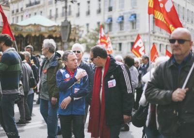 Manifestation 14.04 Marseille (50)