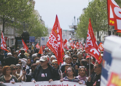 Manifestation 14.04 Marseille (55)