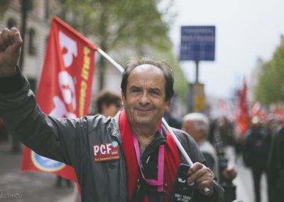 Manifestation 14.04 Marseille (58)