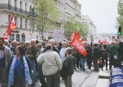 Manifestation 14.04 Marseille (66)