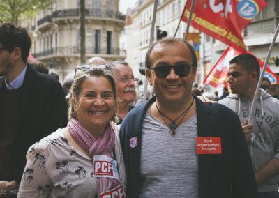 Manifestation 14.04 Marseille (73)
