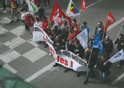 Manifestation 14.04 Marseille (81)