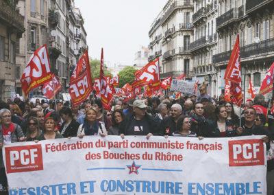 Manifestation 14.04 Marseille (88)