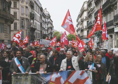 Manifestation 14.04 Marseille (89)