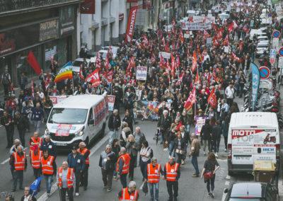 Manifestation 14.04 Marseille (94)