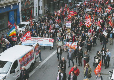Manifestation 14.04 Marseille (97)
