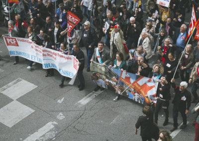 Manifestation 14.04 Marseille (99)